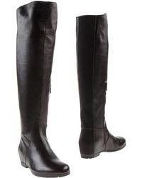 Pierre Darre' Boots - Lyst