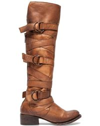 Freebird By Steven Brown Ojai Boot - Lyst