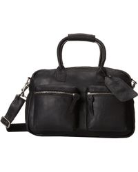 Cowboysbelt   The Bag Small Bag   Lyst