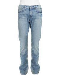 Frame Denim Jeans - Lyst