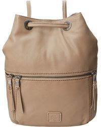 The Sak Camino Backpack - Lyst