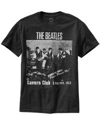 Gap The Beatles Cavern Club 174 - Lyst