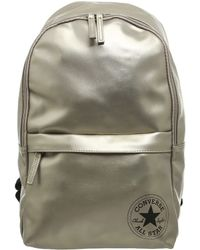 Converse - Backpack - Lyst