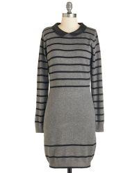Sugarhill Boutique Ltd. Exciting Excursion Dress - Lyst