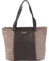 Camomilla - Handbag - Lyst