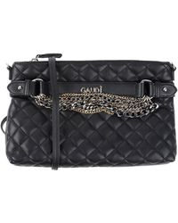 GAUDI - Cross-body Bag - Lyst