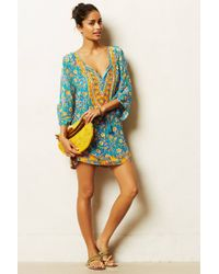 Tolani - Tierra Cover-Up - Lyst