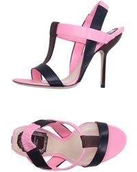 Dior | Sandals | Lyst