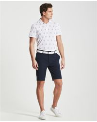 AG Jeans The Canyon Tech Short