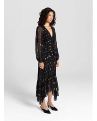 A.L.C. - Stanwyck Dress - Lyst
