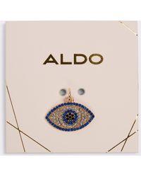ALDO - Savory - Lyst