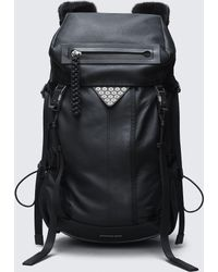 Alexander Wang - Neo Backpack - Lyst