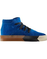 Alexander Wang - Adidas Originals By Aw Skate Shoes - Lyst