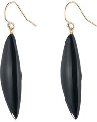 Alexis Bittar - Sliver Earring You Might Also Like - Lyst