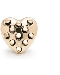 Alexis Bittar - Grater Heart Cocktail Ring You Might Also Like - Lyst