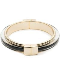 Alexis Bittar | Minimalist Hinge Bracelet You Might Also Like | Lyst