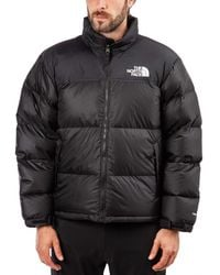 The North Face - M 1996 Nuptse Jacket - Lyst
