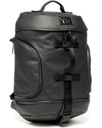 Y-3 - Icon Backpack - Lyst