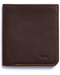 Bellroy - High Line - Lyst