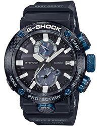 G-Shock - Casio Gwr-b1000-1a1er - Lyst