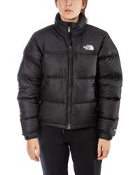 The North Face - W 1996 Nuptse Jacket - Lyst
