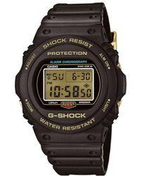 G-Shock - Casio Dw-5735d-1ber - Lyst