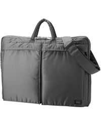 Porter - Tanker 2way Garment Bag - Lyst