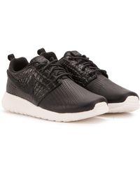 Nike - Nike Wmns Roshe One Lx - Lyst