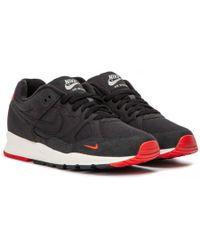 finest selection 3a27f 25ca4 Nike - Nike Air Span Ii Se   mini Swoosh Pack   - Lyst