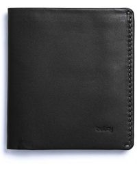 Bellroy - Note Sleeve - Lyst