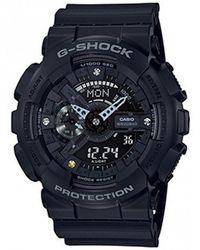 G-Shock - Casio Ga-135dd-1aer - Lyst
