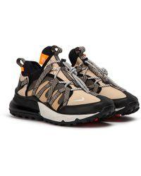 Nike - Nike Air Max 270 Bowfin - Lyst