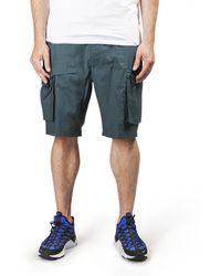 Nike - Cargo Shorts - Lyst