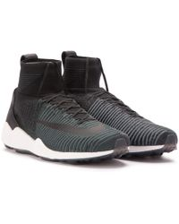 a693c99bf884 Lyst - Nike Zoom Mercurial Xi Fk in Black for Men