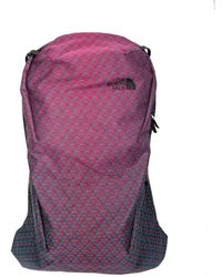 The North Face - Se Backpack ''cmyk Pack'' - Lyst