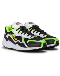 check out 93186 40bf0 Nike - Nike Air Zoom Alpha - Lyst