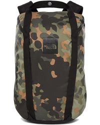The North Face - Instigator 20 Pack - Lyst