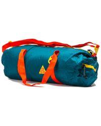 Nike - Nike Acg Packable Duff - Lyst