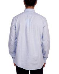 Libertine-Libertine - Hunter Shirt - Lyst