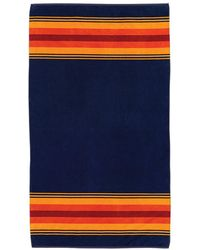 Pendleton - Jacquard National Park Beach Towel Grand Canyon - Lyst