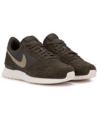 Nike - Nike Air Vortex Ltr - Lyst