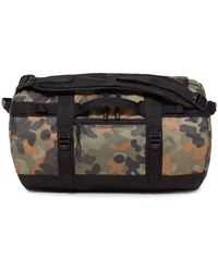 The North Face - Base Camp Duffel Xs - Lyst