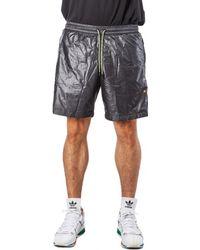 adidas - 72hr Short Oyster - Lyst