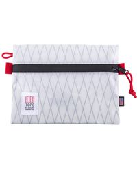Alternative Apparel - Topo Designs Accessory Bag - Lyst