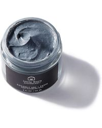 Alternative Apparel - Little Barn Deep Cleansing Mask - Lyst