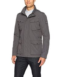 Woolrich - Travel Jkt - Lyst