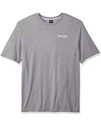 cf4f66eeb6 Nike Tw Dry Blur Stripe Men's Standard Fit Golf Polo Shirt in Black ...