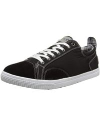 Joe's Jeans - Speed Fashion Sneaker - Lyst