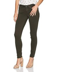 PAIGE - Verdugo Ankle Jeans - Lyst