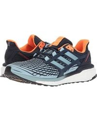 Lyst Adidas Men S Energy Boost 3 M Running Shoe For Men